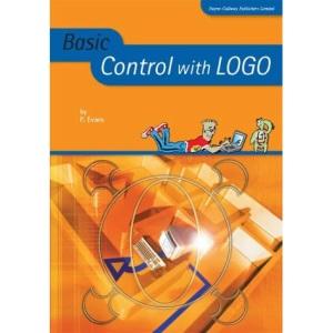 Basic Control with LOGO (Basic ICT)
