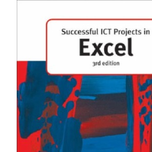 Successful ICT Projects in Excel (A Level ICT)