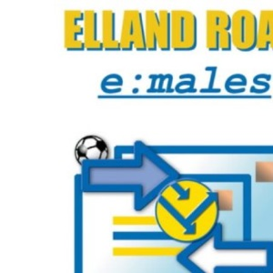 Elland Road E:males