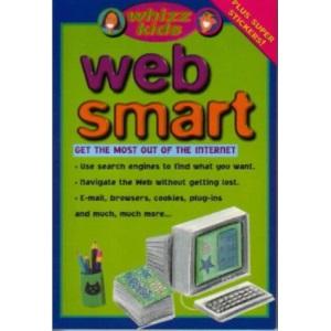Web Smart (Whizz Kids)