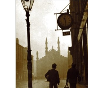 The Glasgow Almanac: An A-Z of the City and Its People