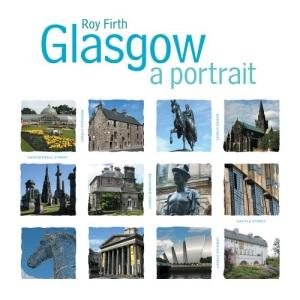 Glasgow: A Portrait