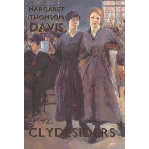 The Clydesiders (Clydesiders Trilogy 1)