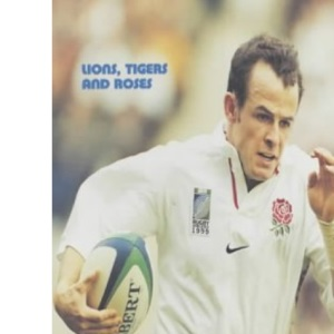 Lions, Tigers and Roses: The Austin Healey Story