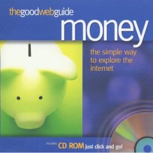 thegoodwebguide Money