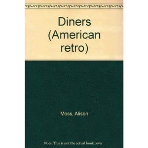 American Retro: Diners