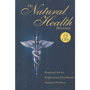The Natural Health Directory