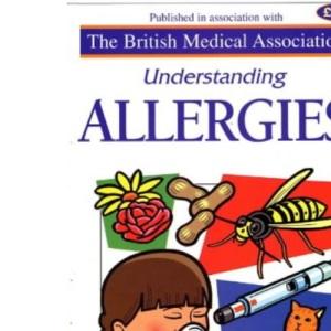 Understanding Allergies (Family Doctor)