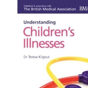 Children's Illnesses (understanding)