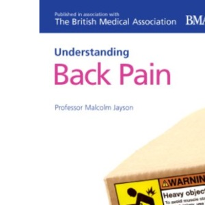 Back Pain (Understanding)