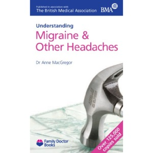 Migraine and Other Headaches (Understanding)