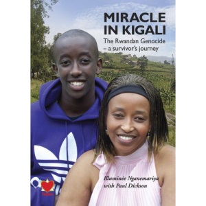 Miracle in Kigali