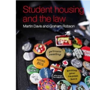 Student Housing and the Law