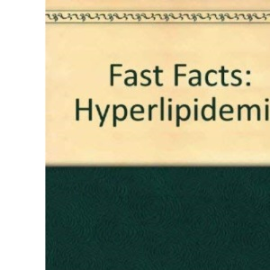 Fast Facts: Hyperlipidemia
