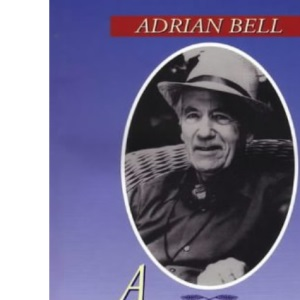A Countryman's Notebook: A Centenary Selection