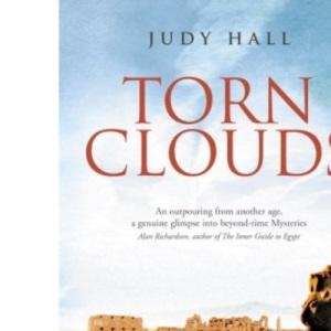 Torn Clouds