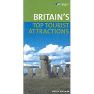 Britain's Top Tourist Attractions