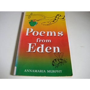 Poems From Eden