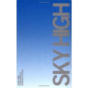 Sky High: Vertical Architecture