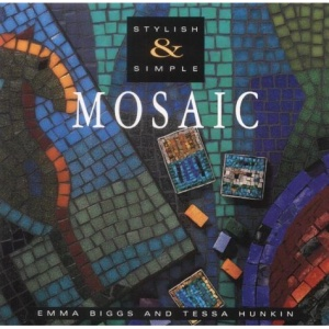 Stylish and Simple Mosaic (Stylish & simple)