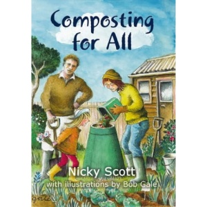 Composting for All