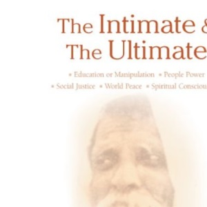 The Intimate and the Ultimate