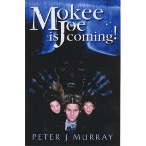 Mokee Joe is Coming!