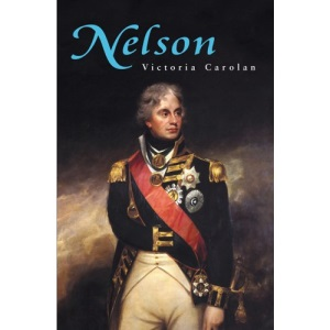 Nelson (Pocket Essentials)