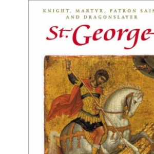 St. George (Pocket Essential)