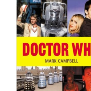 Doctor Who (Pocket Essentials)