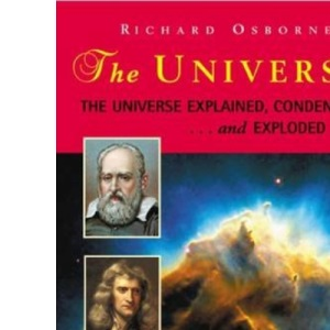The Universe (Pocket Essentials)