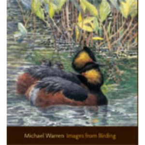 Images from Birding (Wildlife Art Series)
