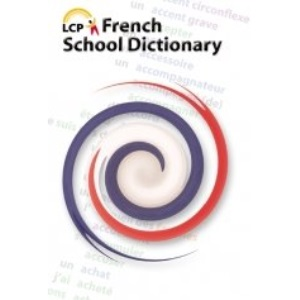 French School Dictionary