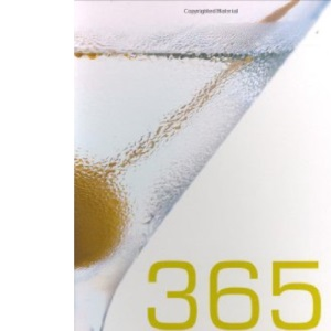 The Big Book of Cocktails: Mixers, Shakers, Shots - The Complete Bartender's Guide (The Big Book Series)