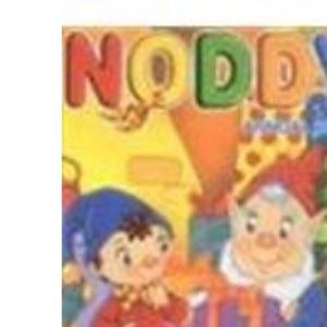 Noddy Annual 2004 (Annuals)