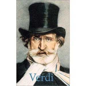 Verdi (Life & Times)