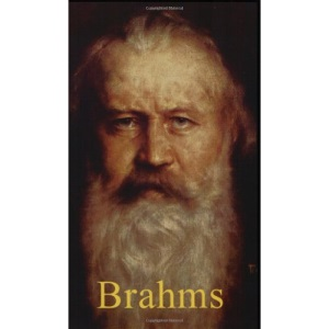 Brahms (Life & Times)