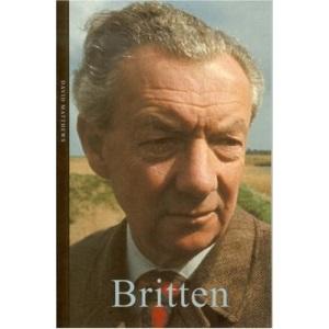 Britten (Life & Times)