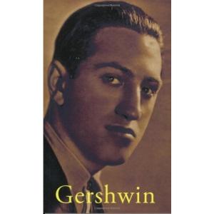 Gershwin (Life & Times)