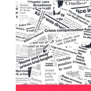 The Criminal Justice Act 2003: An Introduction to the New Procedures and Sentencing with Key Extracts from the Act