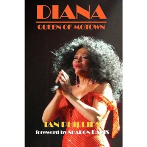 Diana Ross; Queen of Motown