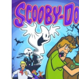 Scooby-Doo! Annual 2006