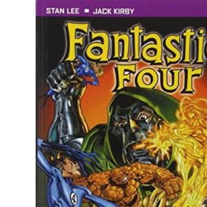 Fantastic Four: Doomsday!