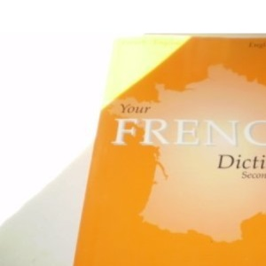 Your French Dictionary