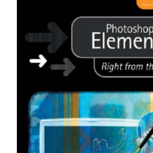Photoshop Elements (Right from the Start guides)