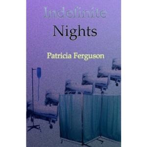 Indefinite Nights