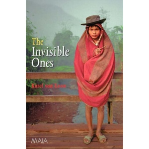 Invisible Ones, The