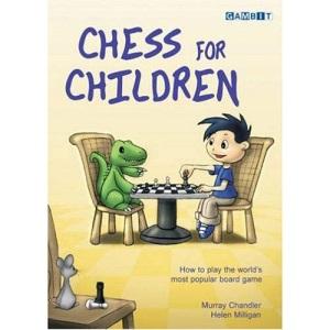 Chess for Children (Chess for Schools)