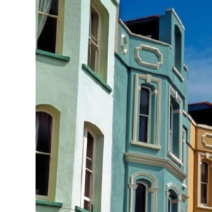 How to Avoid Property Tax 2004-2005