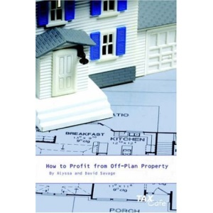 How to Profit from Off-Plan Property